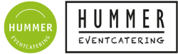 Hummer Catering Service - Köln